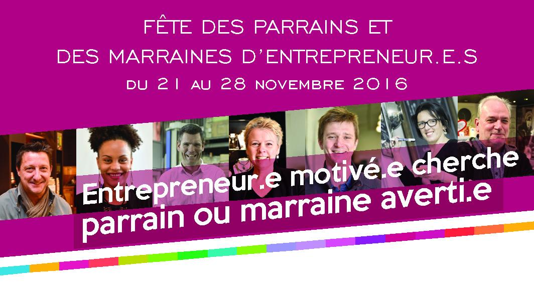http://intranet.initiative-france.fr/intranet/var/fi/storage/images/media/images/vie_du_reseau/communication/2016_banniere_fete/72783-1-fre-FR/2016_banniere_fete.jpg